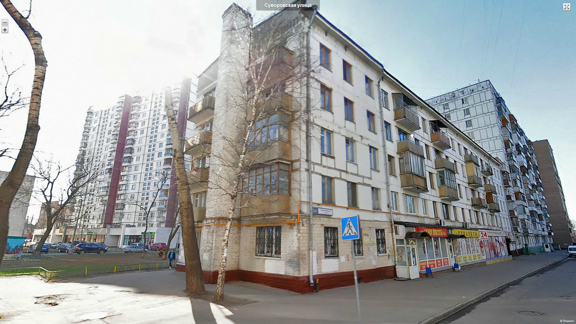 suvorovskaya26
