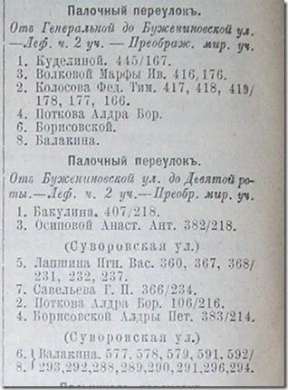 1913 г.