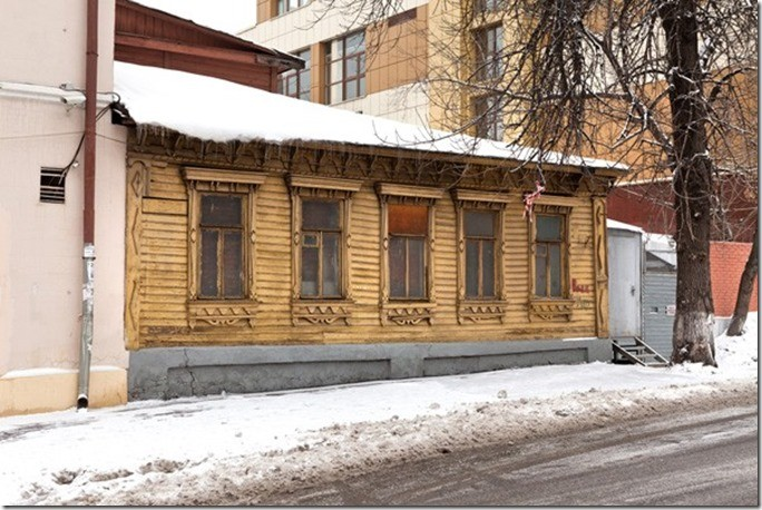 Буженинова_исчезнувшее 2