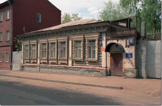 Буженинова_исчезнувшее 3